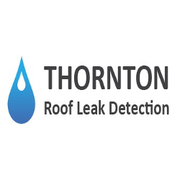 Best Leak Detection Experts in UK - Thornton Roof Leak Detection